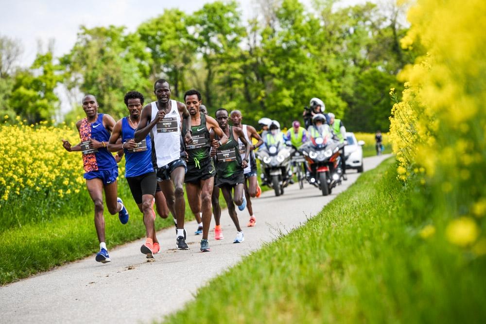 Marathon de Genéve, marathon, geneve, suisse