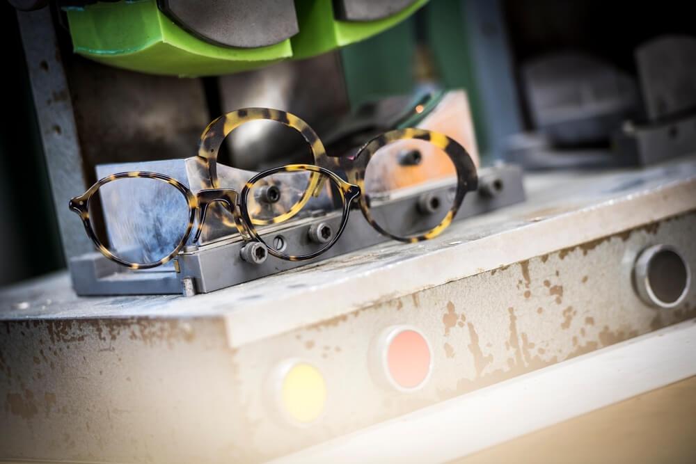 lunettes, glasses, entreprise